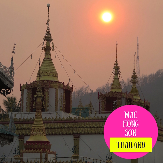 mae hong son cover