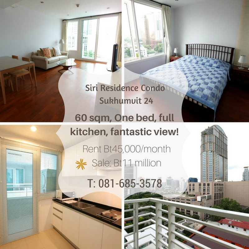 Sukhumvit-Condo-for-sales.jpg