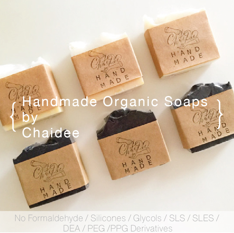 organic-soap-by-chaidee.jpg