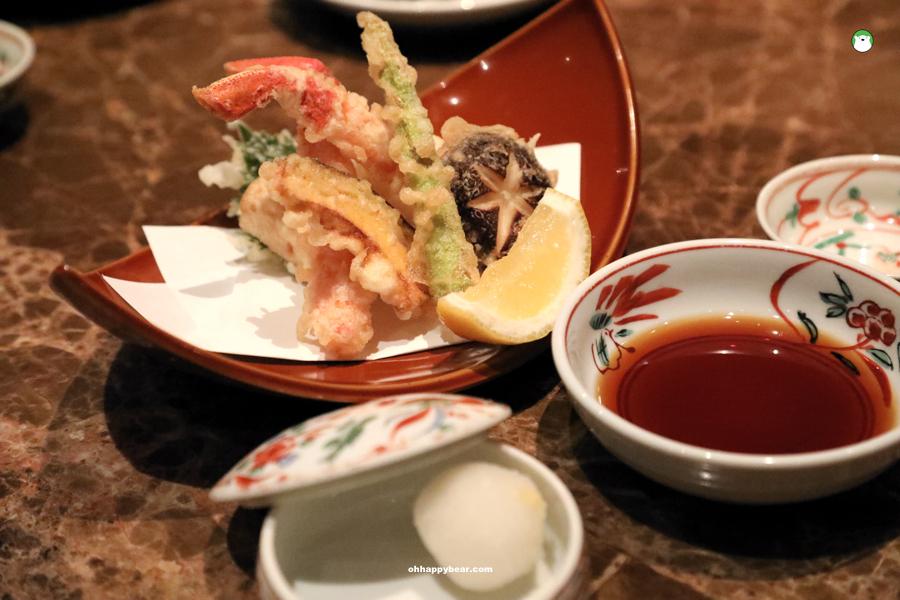 http://www.ohhappybear.com/wp-content/uploads/2019/07/Dinner-at-Yamazato-Okura-11.jpg