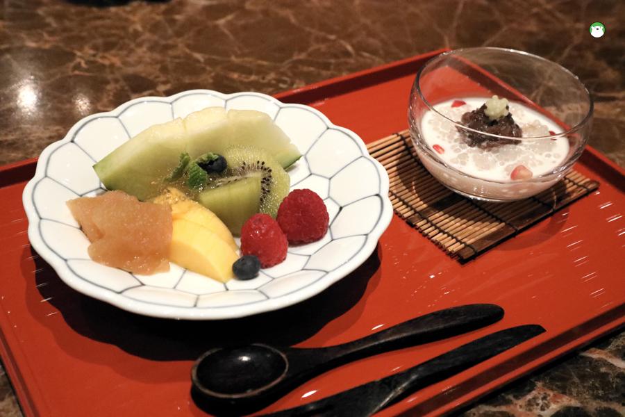 http://www.ohhappybear.com/wp-content/uploads/2019/07/Dinner-at-Yamazato-Okura-13.jpg