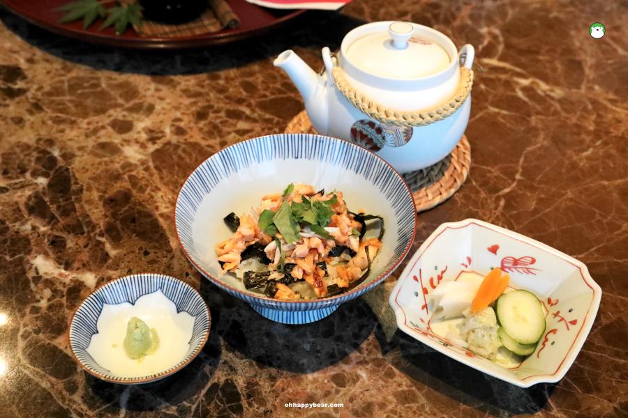 http://www.ohhappybear.com/wp-content/uploads/2019/07/Dinner-at-Yamazato-Okura-3.jpg