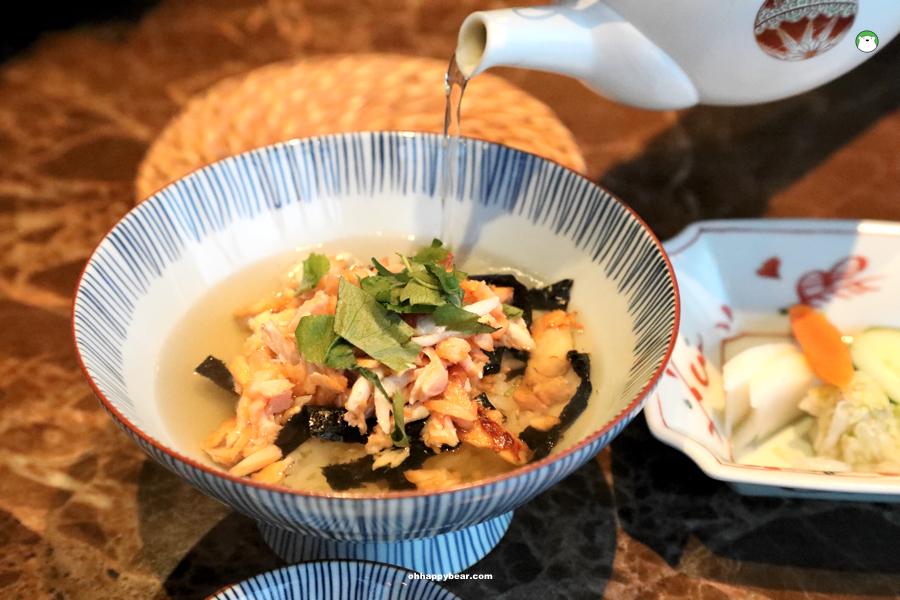 http://www.ohhappybear.com/wp-content/uploads/2019/07/Dinner-at-Yamazato-Okura-4.jpg