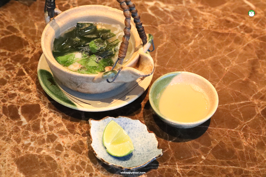 http://www.ohhappybear.com/wp-content/uploads/2019/07/Dinner-at-Yamazato-Okura-5.jpg