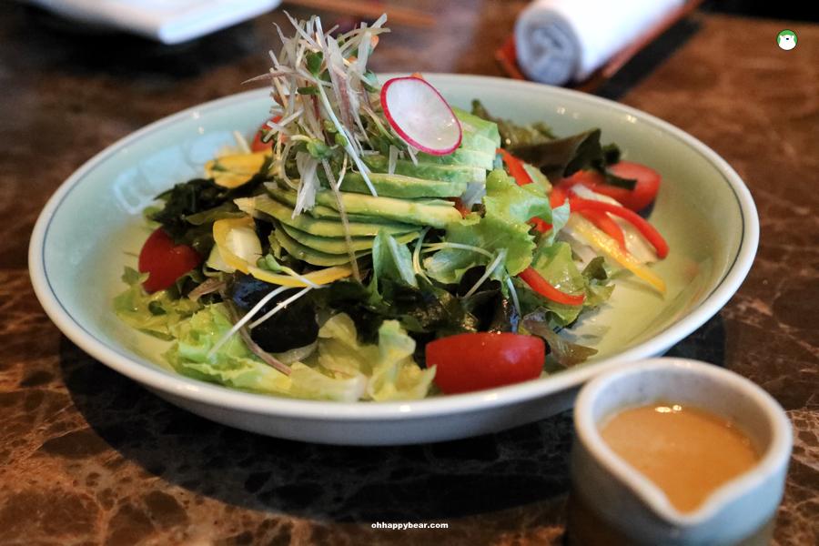 http://www.ohhappybear.com/wp-content/uploads/2019/07/Dinner-at-Yamazato-Okura-Bangkok-1.jpg