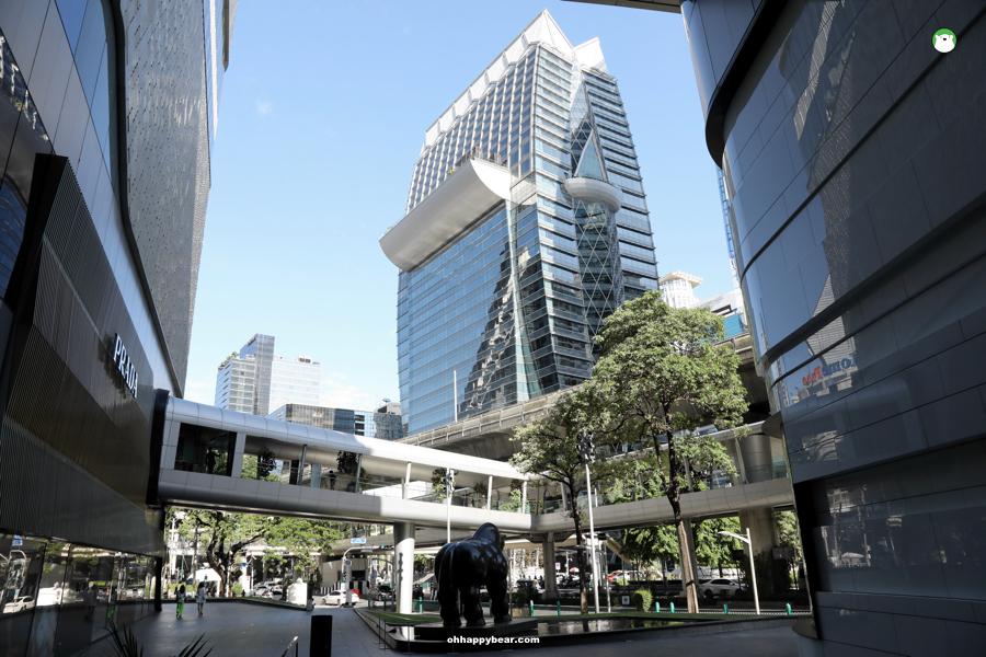 http://www.ohhappybear.com/wp-content/uploads/2019/07/Okura-Prestige-Bangkok-Building.jpg