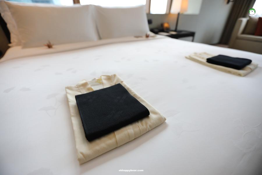 http://www.ohhappybear.com/wp-content/uploads/2019/07/Okura-Prestige-Room-4.jpg