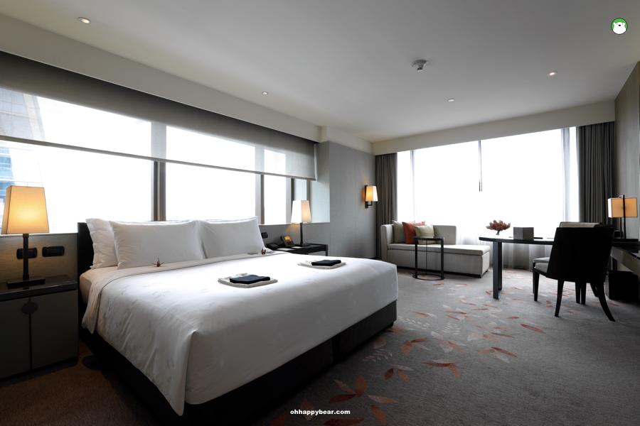 http://www.ohhappybear.com/wp-content/uploads/2019/07/The-Okura-Prestige-Bangkok-Room-9.jpg