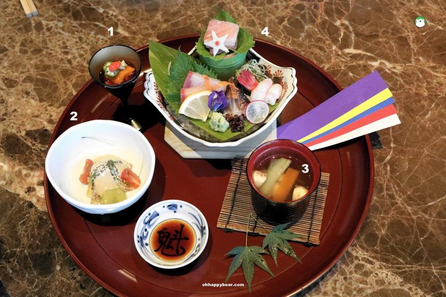http://www.ohhappybear.com/wp-content/uploads/2019/08/Dinner-Kaiseki-1.jpg