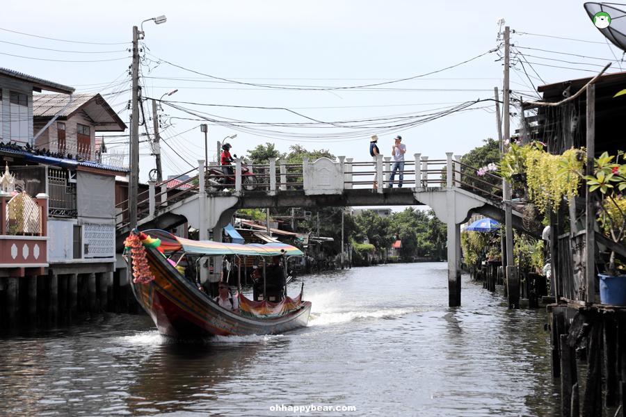 http://www.ohhappybear.com/wp-content/uploads/2019/09/Klong-Bang-Luang-1.jpg