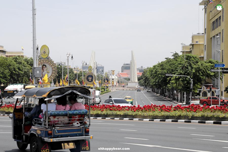http://www.ohhappybear.com/wp-content/uploads/2019/09/Ratanakosin-1.jpg