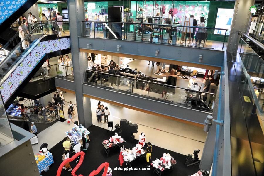 http://www.ohhappybear.com/wp-content/uploads/2019/09/Siam-Center.jpg