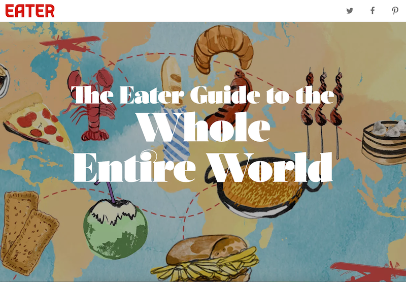 Eater-Guide-to-Bangkok-by-Sirin-Wongpanit.png